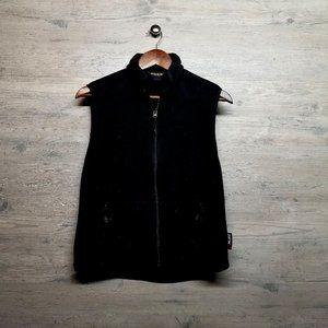 Woolrich Polartec Fleece Vest. Brand New! Warm!